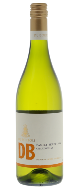 DB Family Selection Chardonnay