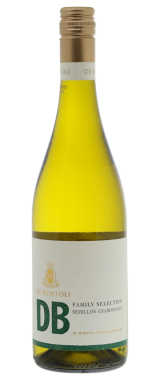 DB Family Selection Semillon / Chardonnay
