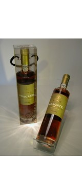 Kopke 10 Years Old Moscatel